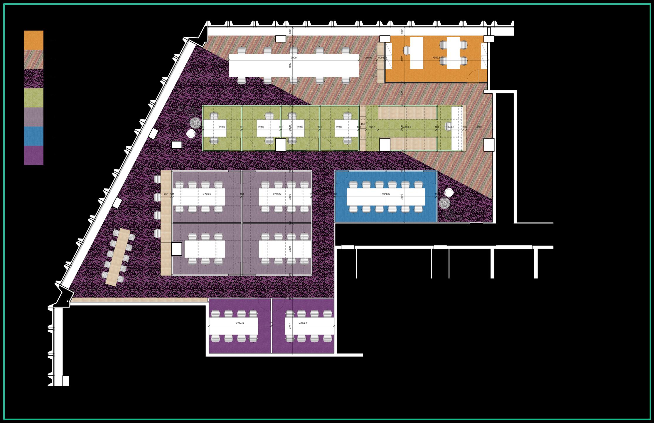 3 LERIAN grondplan-min